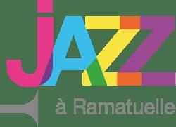 JazzRamatuelle