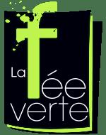 logo_fee_verte[1]